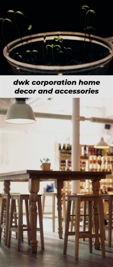 Dwk Home Decor And Accessories from i.pinimg.com
