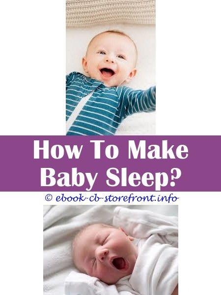 7 Clear Clever Hacks Baby Sleep Sack Summer How To Make Baby Sleep With Blocked Nose Baby Sleep In Bouncer Hazards Baby Sleep Video Youtube Baby Sleep Incline