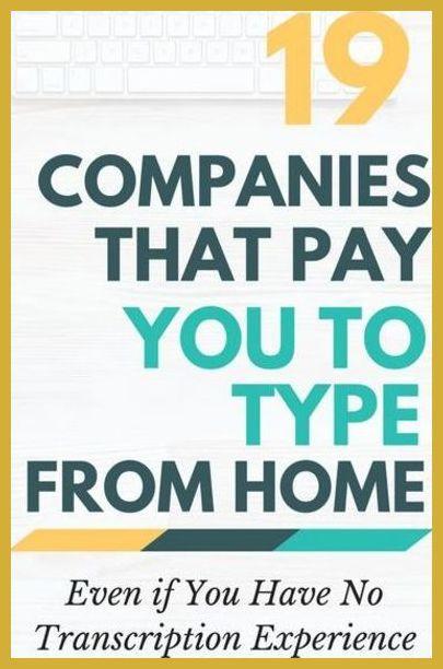 Make Money Online The Newest Top 10 Ways To Make Money Online