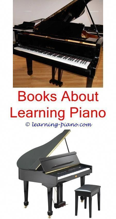 learnpianobeginner learn to play piano make chords sound