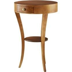 Side Tables Filing Tables Side Plates Wood Colored 70 Cm Tables Side Tables Furniture Kraftmobel Kraft Amp Fa In 2020 Side Table Table Furniture Table