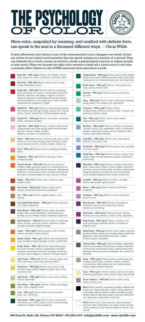 Pin On Color Theory