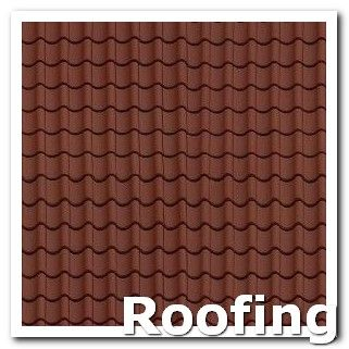 Roofing Materials Whenever You Have To Climb Up Onto Your Roof To Work Wear Rubber Boots Even If It S Sunny And Dry Thes Cool Roof Roof Repair Roofing