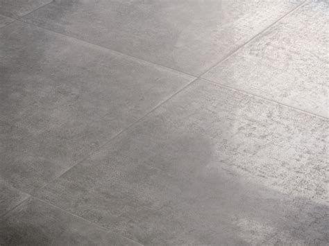 Carrelage Lappato Tiles Tile Floor Crosses Decor