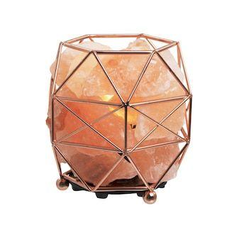 Sauder Caraway Bathroom Floor Cabinet Salt Crystal Lamps Himalayan Salt Crystals Light Bulb Wattage
