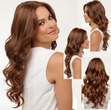 Cinnamon Brown Hair For Brunettes With Eyes Color Ideas Pinterest