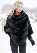 53 Ideas for womens fashion winter shoes jackets