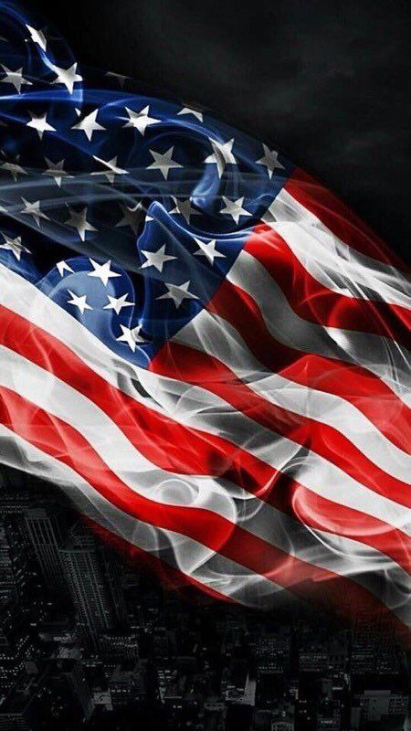 Pin By David Owens On America In 2020 American Flag Wallpaper American Flag Background American Flag Wallpaper Iphone