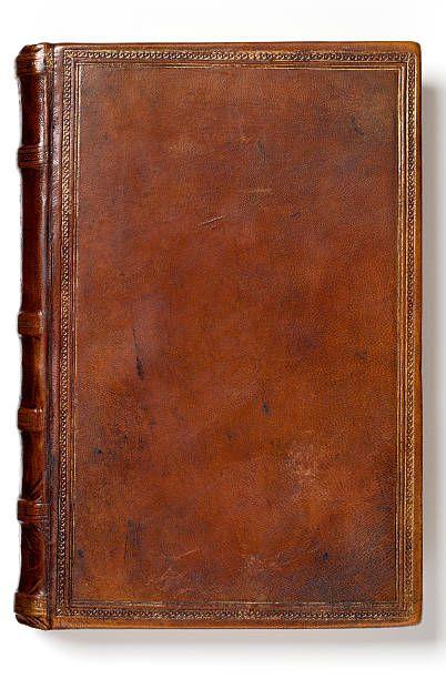 Antique Blank Book Stock Photo Blank Book Antique Books Diy Book