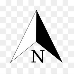 North Arrow Background Arrow Curved Arrow Arrow Background Arrow Drawing