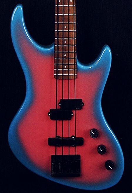 107 Best Guitars Images On Pinterest