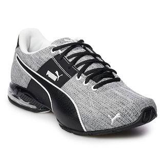 womens puma shoes kohls