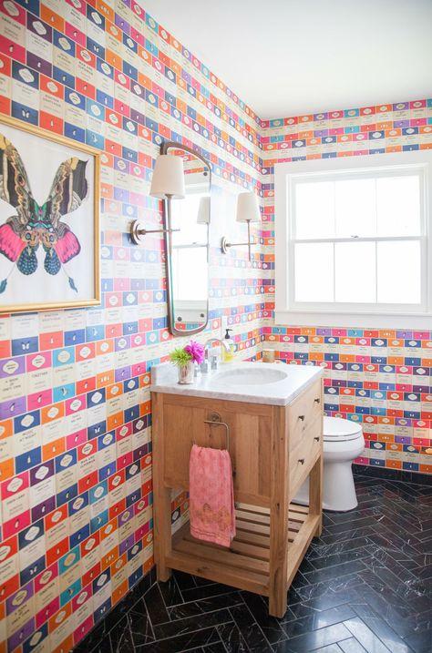 tienda online | Azulejos cuarto de baño, Decoracion ...