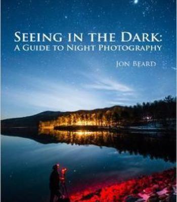 Por Donde Empiezo Night Photography Photography Landscape Photography