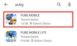 Pubg Game File Kaise Download Kare Original Lite Version Downloading Tarika Kare How To Start A Blog Games