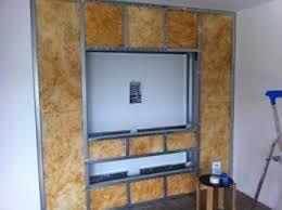 Wohnwand Selber Bauen Ideen Google Suche Wohnwand Selber Bauen Tv Wand Selber Bauen Wohnwand