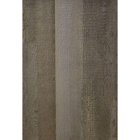 Wall Design 3 8 In X 22 In X 96 In Rustic Faux Barn Wood