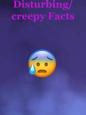 ????Fun Facts????