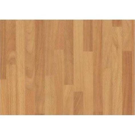 Formica Laminate 4X8 204 58 12 Butcherblock Maple