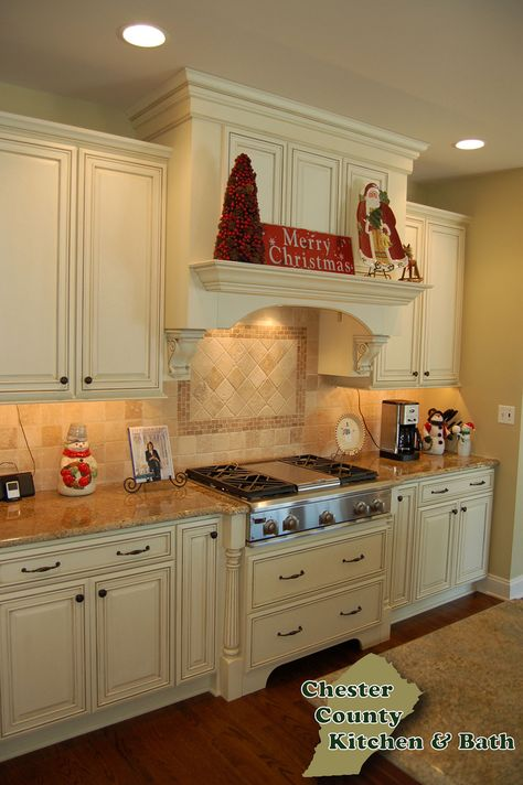 Chester County Kitchen And Bath Rich5036 On Pinterest