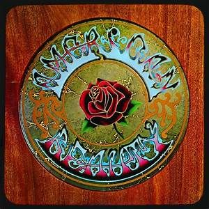 Grateful Dead Art Yahoo Search Results Image Search Results Grateful Dead Album Covers Grateful Dead Albums Grateful Dead Vinyl