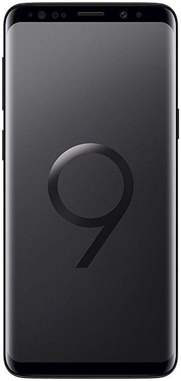 Pin On Latest Smart Phone