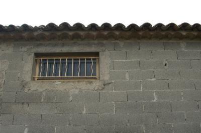 Epingle Par Raymond Ang Sur Maison En 2020 Bloc De Beton Peindre Mur Parpaing