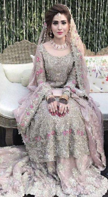 Best engagement dress designs