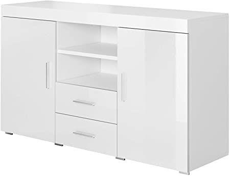 Meuble Cuisine Hauteur 140 Cm In 2020 Locker Storage Furniture Storage