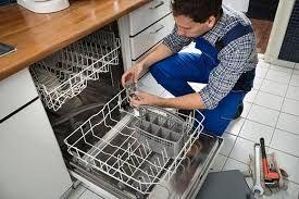 Dishwasher Repair Dishwasher Repair Appliance Repair Appliance Repair Service