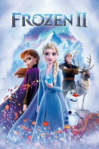 Complete List Of Walt Disney Movies Page 14 Frozen Full Movie Frozen Film Frozen Movie