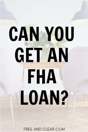 Fha Loan Calculator With Images Fha Loans Fha Loan Calculator