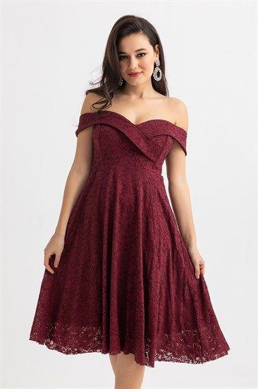Abiye Elbise Modelleri Deniz Butik Elbise Modelleri Elbise Elbiseler