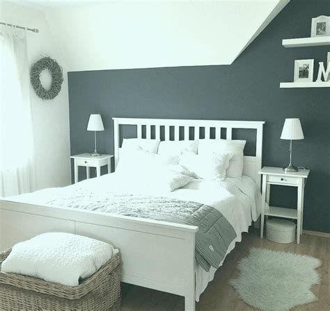 Deko Ideen Schlafzimmer Blau Dekorasi Rumah Rumah Dekorasi