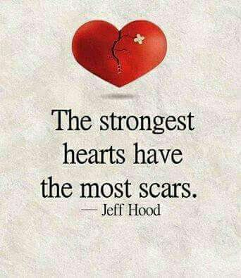 Broken Heart Sayings Sayingspoint Brokenheart Quotes Sayings Broken Heart Quotes Heart Quotes Words Quotes