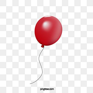Red Balloon Balloon Clipart Red Balloon Png And Vector With Transparent Background For Free Download V 2021 G Vozdushnye Shary Vozdushnyj Shar Idei Podarkov
