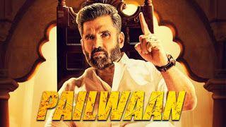 Download The Pehlwaan (2019) Movie in Full HD 720p 1080p DVD SCR                 Download The Pehlwaan (2019) in Full ...
