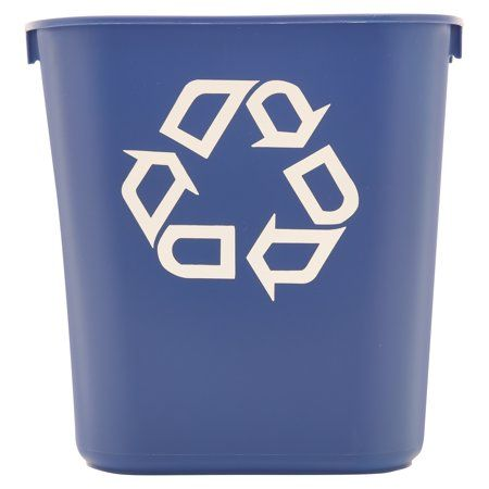 Pin By Jen Becca On افكار وإبداعات Recycling Containers Commercial Recycling Bins Recycling Bins