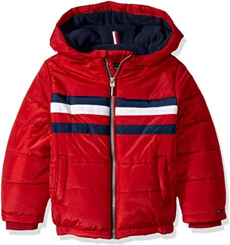 La Redoute Collections Big Boys Technical Windcheater 3-12 Years