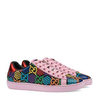 New In: Women's Designer Shoes | Cruise