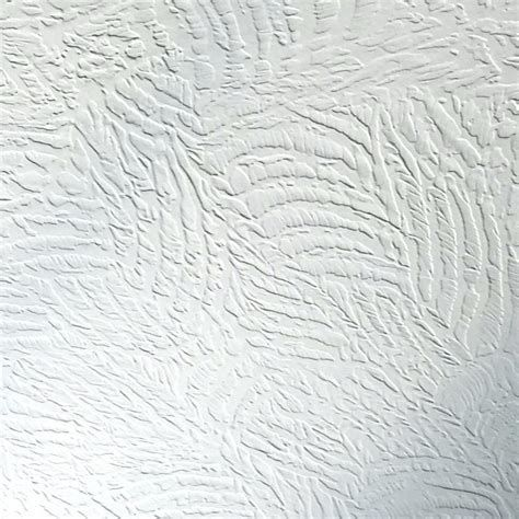 Diy Simple Interior Wall Texture Techniques For You Ceiling