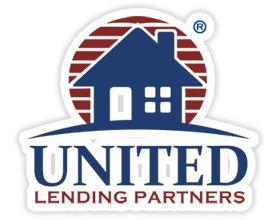Best Online Mortgage Loan Company