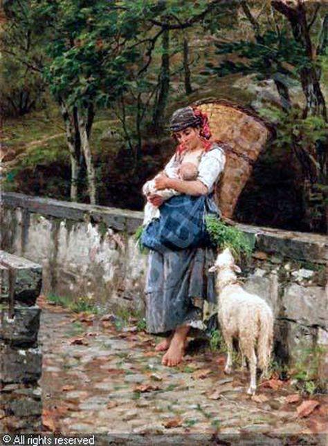https://i.pinimg.com/474x/a7/40/84/a74084b1595772cbb8931a308046a70f--milano-romantic-paintings.jpg