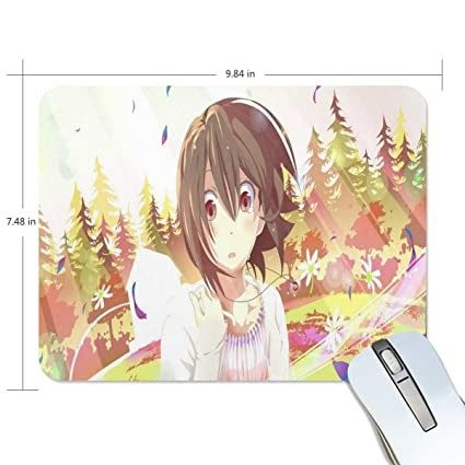 10 Anime Wallpaper In Laptop Amazon Com Mouse Pad Customized Easter Anime Wallpaper Download In 2020 Anime Wallpaper Anime Wallpaper Download Cute Anime Wallpaper