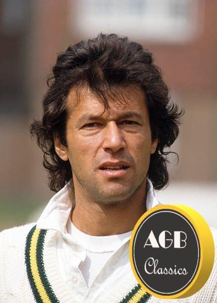 Great Leader Great Leaders Imran Khan Leader