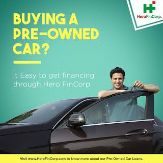 Pin On Used Car Loans Finance