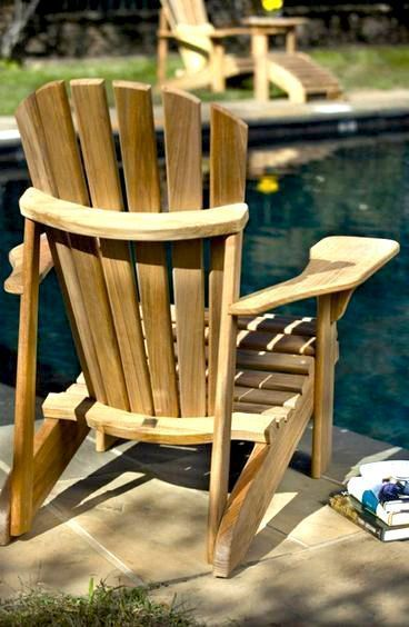 Pin On Adirondack Chair Plans