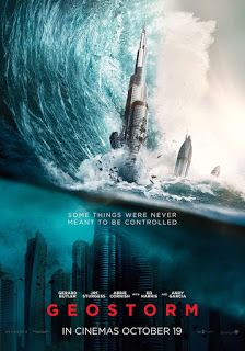 Assistirassistir Tempestade Planeta Em Furia Online Megafilmes