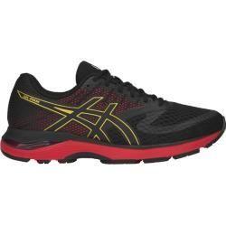 Herrenschuhe #shoewedges in 2020 | Trending shoes, Running ...