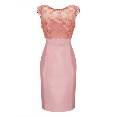 later top design cheap sale Caroline Kilkenny - Arnotts | Caroline kilkenny, Fashion, Dublin
